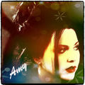 Amy Lee Icon<3 - banner-and-icon-making photo