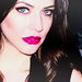 Julie Gonzalo - banner-and-icon-making icon