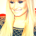 Demi Lovato  - banner-and-icon-making icon
