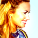 Dem Lovato - banner-and-icon-making icon