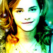 Emma Watson Icons - banner-and-icon-making icon