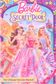 barbie and secret door  - barbie-movies photo