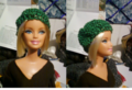Hipster Hat - barbie-movies photo