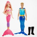 Barbie Dolls - barbie-movies photo
