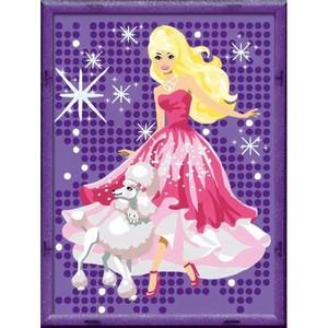 Barbie in Fairytale ^^