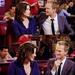 Barney & Robin S9<3