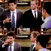 Stinson & Mosby - barney-and-ted icon