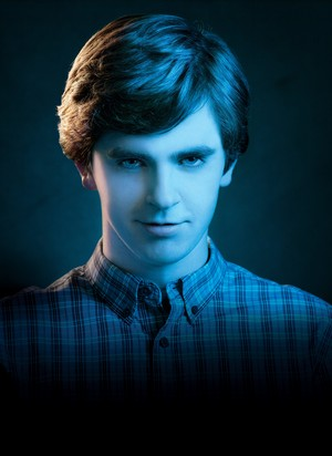 Bates Motel - S.2 promotional images