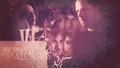 Undeniable - beauty-and-the-beast-cw wallpaper