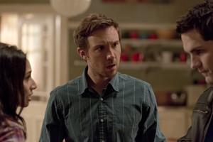 """S04E08 - """"Rewind, Rewind"""""""