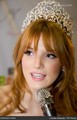 Bella Thorne:) - bella-thorne photo