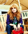 Bella Thorne :D - bella-thorne photo