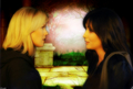 Kelly  - beverly-hills-90210 wallpaper