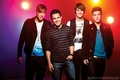 Big Time rush!!!! - big-time-rush photo