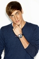 kendall schmidt!!!!! - big-time-rush photo