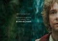 Bilbo - Gives me Courage