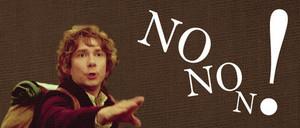 Bilbo - No