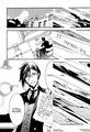 the best teacher ~ - black-butler photo
