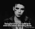Andy BierSack - black-veil-brides photo