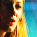 Blake in 'Savages' - blake-lively icon