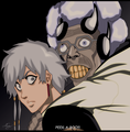 *Isane / Guenael * - bleach-anime photo