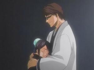 Sosuke X Momo