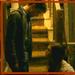 Ginevra Weasley - bonnie-wright icon