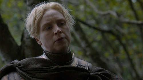 brianne of tarth