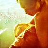 Brienne and Jamie