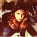 BtVS Icons - buffy-the-vampire-slayer icon