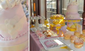paliguan cakes