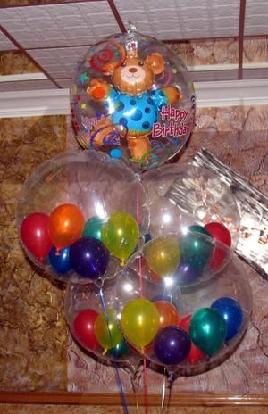 balloons23