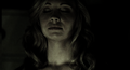 c a r o l i n e in every episode | HISTORY REPEATING,1.09 - caroline-forbes fan art