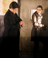 Castle and Beckett-Promo pic 6x18