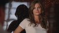Stana Katic/Kate Beckett - castle photo