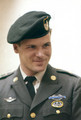 Barry Sadler - celebrities-who-died-young photo
