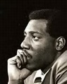 Otis Redding - celebrities-who-died-young photo