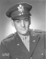Glenn Miller - celebrities-who-died-young photo