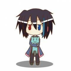 Chibi Ruko