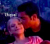 Charity & Miguel