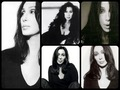 Cher The Queen of pop