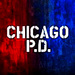 Chicago PD New Spot Look