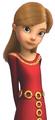 Princess Alise