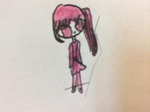 Young kazumi