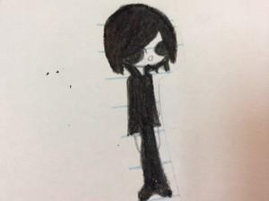 Dark Mysuto