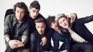 One Direction ;DD
