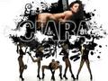 Ciara Ciara - ciara photo