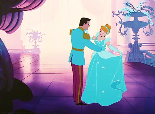 Disney Screencaps