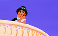 Disney Screencaps  - classic-disney photo