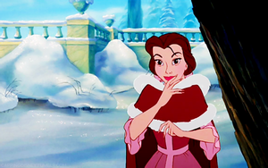 Disney Screencaps
